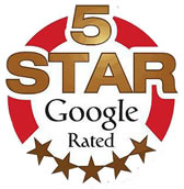 google-rating-logo