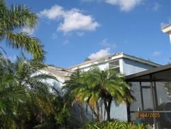 Davie Home Insurance Claim South Florida