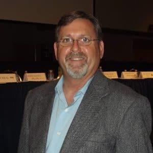Steven Venook - Florida Public Adjuster