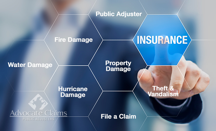 South Florida Public Insurance Adjuster