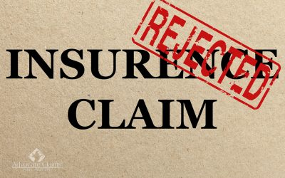 To File or Not to File: When Should You File a Property Damage Insurance Claim?