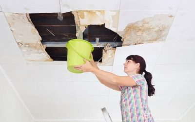 Before Filing A Property Insurance Claim, Read This…