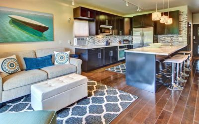 Condominium Water Damage Insurance Claim Success Story